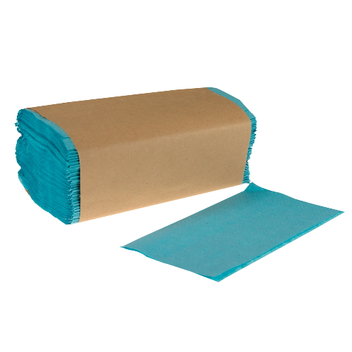 Boardwalk Single-Fold Towel SKU#BWK6190, Boardwalk Single-Fold Towels SKU#BWK6190
