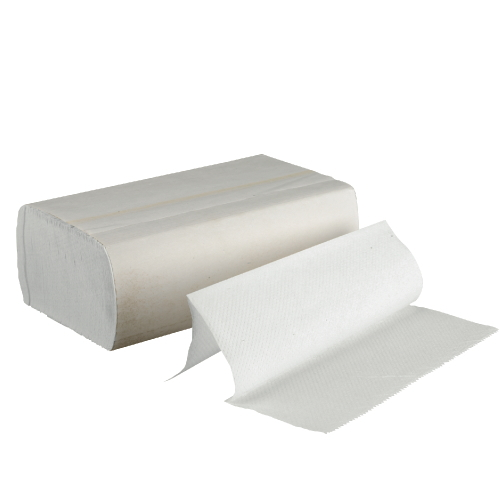 Boardwalk Multi-Fold Towel SKU#BWK6200, Boardwalk Multi-Fold Towels SKU#BWK6200