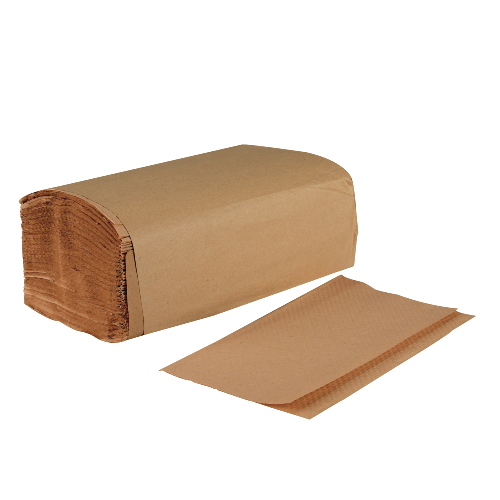 Boardwalk Single-Fold Towel SKU#BWK6210, Boardwalk Single-Fold Towels SKU#BWK6210