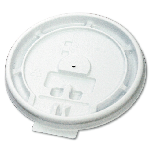 Boardwalk Paper Hot Cup Lid SKU#BWK8TABLID, Boardwalk Paper Hot Cup Lids SKU#BWK8TABLID
