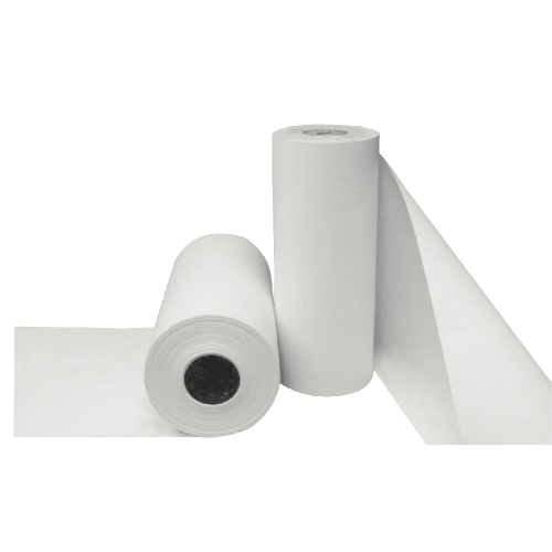 Boardwalk White Butcher Paper Roll SKU#BWKBUTCH1840900, Boardwalk White Butcher Paper Rolls SKU#BWKBUTCH1840900