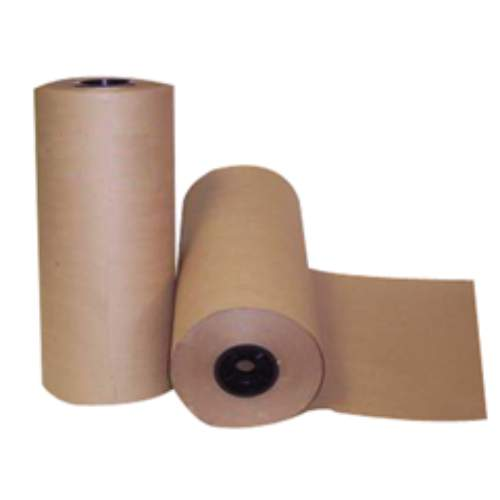 Boardwalk Kraft Paper Roll SKU#BWKKFT24301000, Boardwalk Kraft Paper Rolls SKU#BWKKFT24301000