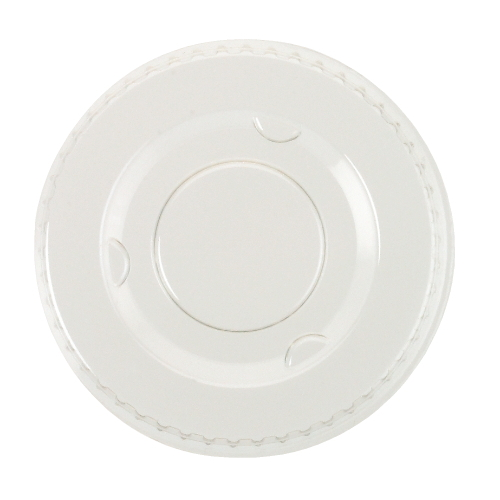 Boardwalk Plastic Souffle-Portion Lid SKU#BWKLS5, Boardwalk Plastic Souffle-Portion Lids SKU#BWKLS5
