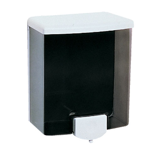 Bobrick Liquid Soap Dispensers