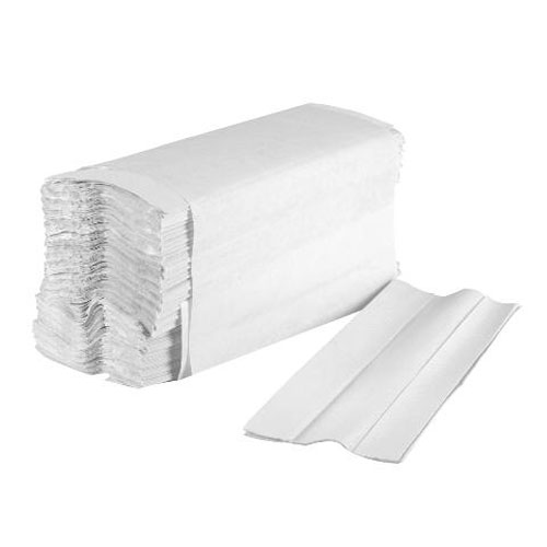 C-Fold Towel 10X13.15 1Ply Bleached White SKU#BWK6225, Boardwalk C-Fold Towel 10X13.15 1Ply Bleached White SKU#BWK6225