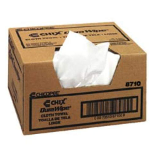 Chicopee DuraWipe Medium-Duty General Purpose Towel SKU#CHI8710, Chicopee DuraWipe Medium-Duty General Purpose Towels SKU#CHI8710