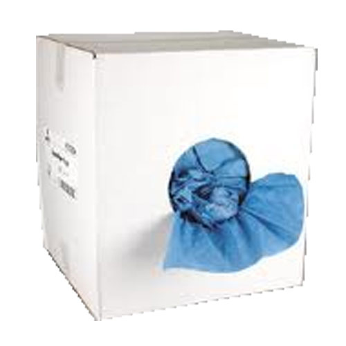 Chicopee DuraWipe Creped Blue Towel SKU#CHI8788, Chicopee DuraWipe Creped Blue Towels SKU#CHI8788