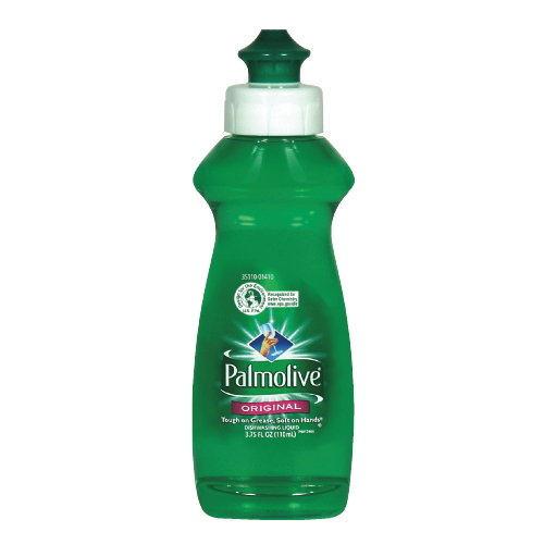 Colgate-Palmolive Dishwashing Liquid SKU#CPC01410, Colgate-Palmolive Dishwashing Liquid SKU#CPC01410