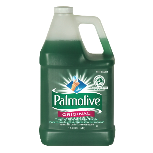 Colgate-Palmolive Dishwashing Liquid SKU#CPC04910, Colgate-Palmolive Dishwashing Liquid SKU#CPC04910