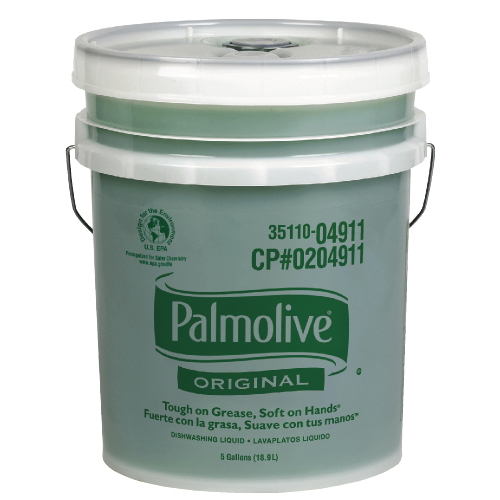 Colgate-Palmolive Dishwashing Liquid SKU#CPC04911, Colgate-Palmolive Dishwashing Liquid SKU#CPC04911