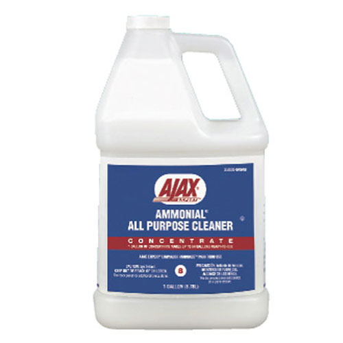 Ajax Ammonial All-Purpose Cleaner SKU#CPC04949, Colgate-Palmolive Ajax Ammonial All-Purpose Cleaner SKU#CPC04949