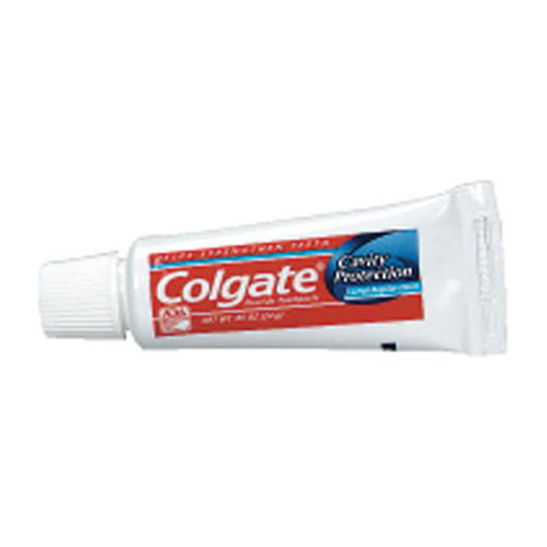 colgate palmolive supply chain Welcome to the official new source of colgate palmolive product supply chain of cpil colgate-palmolive about colgate's business, visit the company's.