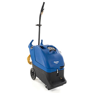 Clarke EX20 100H Portable Carpet Extractor SKU#CLK56105289, Clarke EX20 100H Portable Carpet Extractor SKU#CLK56105289
