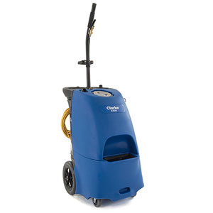 Clarke EX30 500H-15-AW Portable Carpet Extractor SKU#CLK56113180, Clarke EX30 500H-15-AW Portable Carpet Extractor SKU#CLK56113180