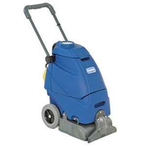 Clarke Clean Track 12 Self-Contained Carpet Extractor SKU#CLK56265230, Clarke Clean Track 12 Self-Contained Carpet Extractor SKU#CLK56265230