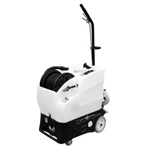 Clarke King Cobra 1200-500 Pro Portable Carpet Extractor SKU#CLKKC-1200-500HTEV, Clarke King Cobra 1200-500 Pro Portable Carpet Extractor SKU#CLKKC-1200-500HTEV