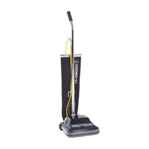 Clarke ReliaVac 12 Commercial Upright Vacuum Cleaners SKU#CLK03002A, Clarke ReliaVac 12 Commercial Upright Vacuum Cleaner SKU#CLK03002A