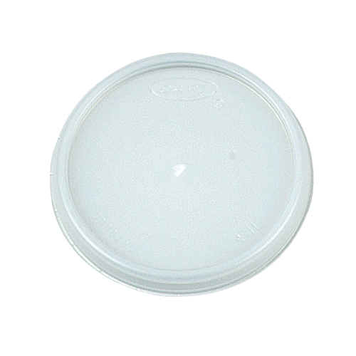 Dart Plastic Lid For Hot-Cold Foam Cup SKU#DCC8JL, Dart Plastic Lid For Hot-Cold Foam Cups SKU#DCC8JL