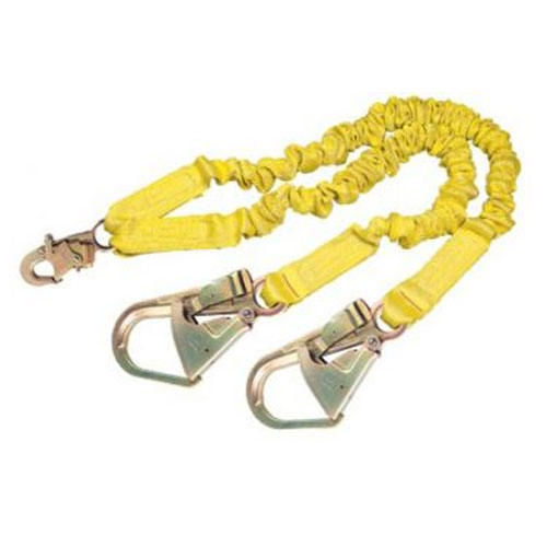 Shockwave2 Lanyard 6ft SKU#DBS1244412, ORS Nasco Inc Shockwave2 Lanyard 6ft SKU#DBS1244412