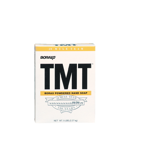 Dial TMT Powdered Hand Soap SKU#DIA02561CT, Dial TMT Powdered Hand Soap SKU#DIA02561CT