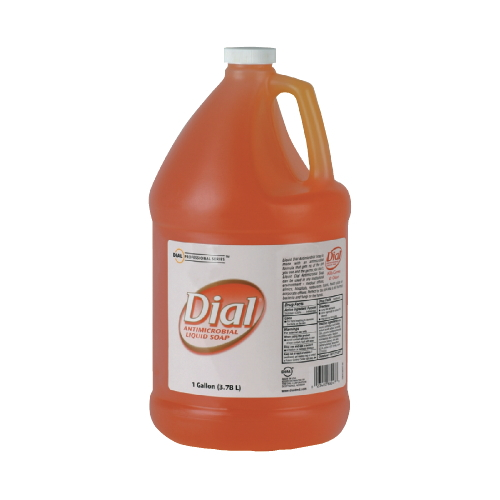 Dial Liquid Dial Gold Antimicrobial Soap SKU#DIA88047CT, Dial Liquid Dial Gold Antimicrobial Soap SKU#DIA88047CT