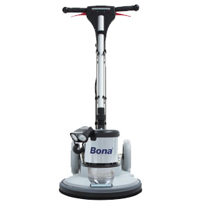 Diversey Bona FlexiSand DCS Buffer Floor Machine SKU#DIV-AMO310010.2