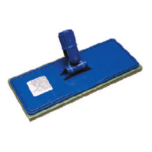 Diversey Bona Floor Applicator Cut-In Pad SKU#DIVERSEY-AT0002068, Diversey Bona Floor Applicator Cut-In Pad SKU#DIVERSEY-AT0002068