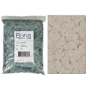 Diversey Bona Commercial Resilient Floor System Color Chips - Beige SKU#DIVERSEY-AX0003593, Diversey Bona Commercial Resilient Floor System Color Chips - Beige SKU#DIVERSEY-AX0003593