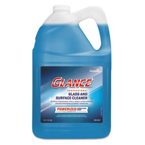 Diversey Glance Glass & Multi-Surface Cleaner SKU#GLANCE, Diversey Glance Glass & Multi-Surface Cleaner SKU#GLANCE