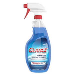 Diversey Glance Professional Glass & Multi-Surface Cleaner SKU#Diversey-CBD539636, Diversey Glance Professional Glass & Multi-Surface Cleaner SKU#Diversey-CBD539636