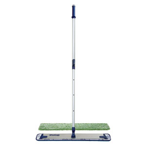 Diversey Bona Commercial System 24in Multi-Surface Floor Care Kit SKU#DIVERSEY-WM710013489