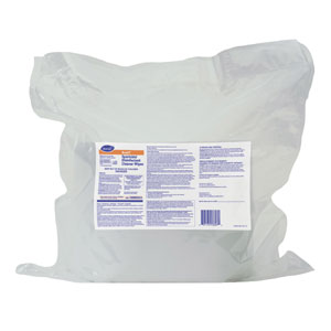Diversey 11x12in Avert Sporicidal Disinfectant Cleaner Wipes 4x 160 Count Refill Packs SKU#Diversey-100895932, Diversey 11x12in Avert Sporicidal Disinfectant Cleaner Wipes 4x 160 Count Refill Packs SKU#Diversey-100895932