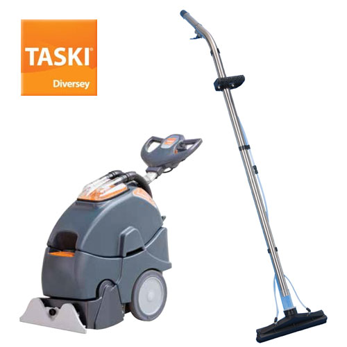 TASKI Hard Floor Cleaning Tool SKU#TASKI-7512446, TASKI Hard Floor Cleaning Tool SKU#TASKI-7512446