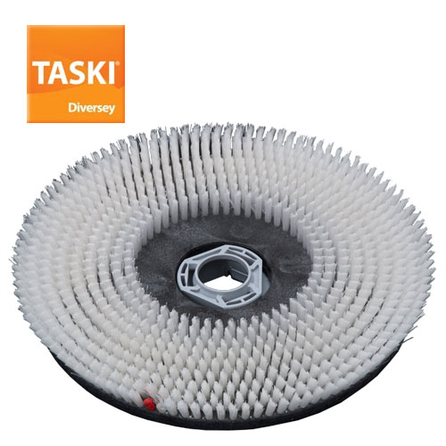 Taski Floor Scrubber Parts Carpet Daily