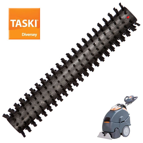 TASKI procarpet 45 Extraction Brush SKU#TASKI-7522181, TASKI procarpet 45 Extraction Brush SKU#TASKI-7522181