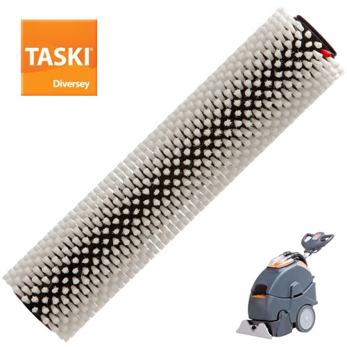 TASKI procarpet 45 Encapsulation Brush SKU#TASKI-7522972, TASKI procarpet 45 Encapsulation Brush SKU#TASKI-7522972