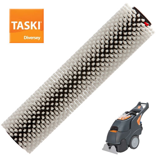 TASKI procarpet 30 Encapsulation Brush SKU#TASKI-7522973, TASKI procarpet 30 Encapsulation Brush SKU#TASKI-7522973