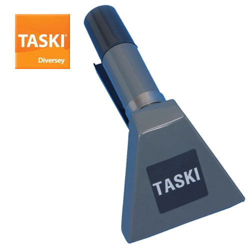 TASKI Carpet Care Hand Tool SKU#TASKI-8505150, TASKI Carpet Care Hand Tool SKU#TASKI-8505150