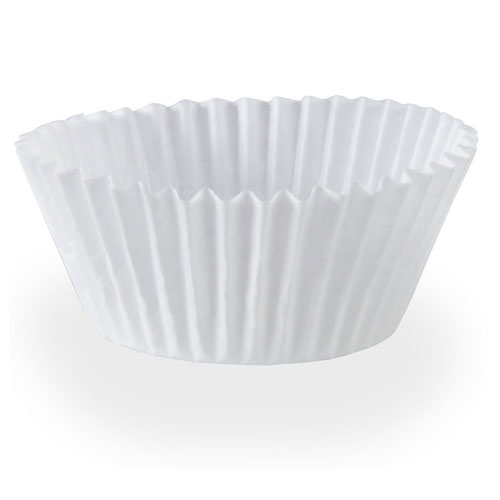 Dixie Fluted Baking Cup Circle SKU#DIX15CX, Dixie Fluted Baking Cup Circle SKU#DIX15CX