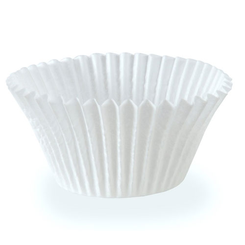 Dixie Fluted Baking Cup Circle SKU#DIX30EX, Dixie Fluted Baking Cup Circle SKU#DIX30EX