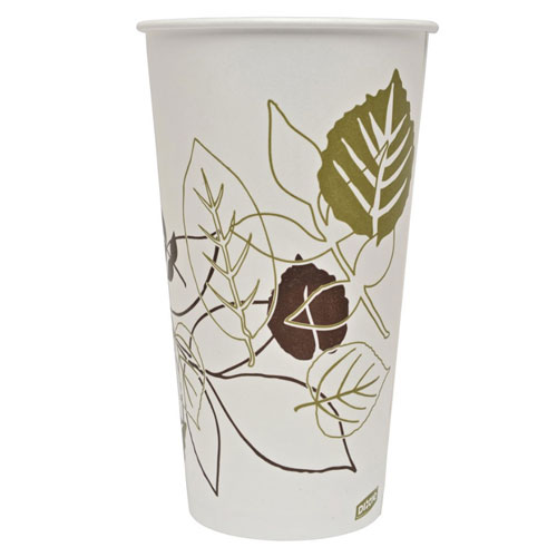Dixie 32oz Paper Cold Cups SKU#DIX328PPATH, Dixie 32oz Paper Cold Cups SKU#DIX328PPATH