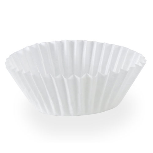 Dixie Fluted Baking Cup Circle SKU#DIX8AAX, Dixie Fluted Baking Cup Circle SKU#DIX8AAX
