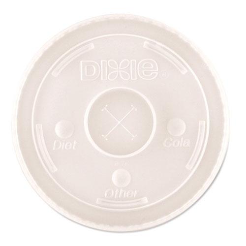 Dixie Lid Long Skirt Selector fits 12-21oz Paper Cold Cups SKU#DIX914LSRD, Dixie Lid Long Skirt Selector fits 12-21oz Paper Cold Cups SKU#DIX914LSRD
