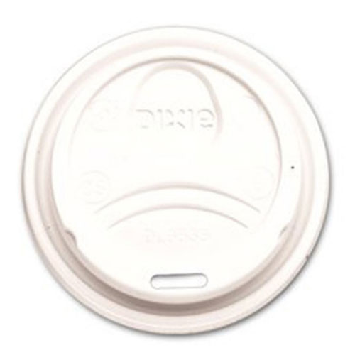 Dixie 8oz Dome Hot Cup Lid WiseSize SKU#DIX9538DX, Dixie 8oz Dome Hot Cup Lid WiseSize SKU#DIX9538DX