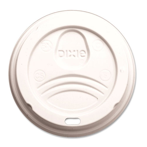 Dixie Lid Dome fits 10-16oz PerfecTouch Cups & 12-20oz Hot Cups WiseSize SKU#DIX9542500DXCT, Dixie Lid Dome fits 10-16oz PerfecTouch Cups & 12-20oz Hot Cups WiseSize SKU#DIX9542500DXCT