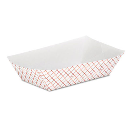 Dixie Kant Leek 5lb Food Tray SKU#DIXRP500, Dixie Kant Leek 5lb Food Tray SKU#DIXRP500