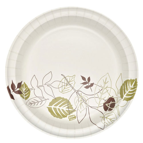 Dixie Ultra 10.125in HeavyWeight Paper Plates WiseSize SKU#DIXSXP10PATH, Dixie Ultra 10.125in HeavyWeight Paper Plates WiseSize SKU#DIXSXP10PATH