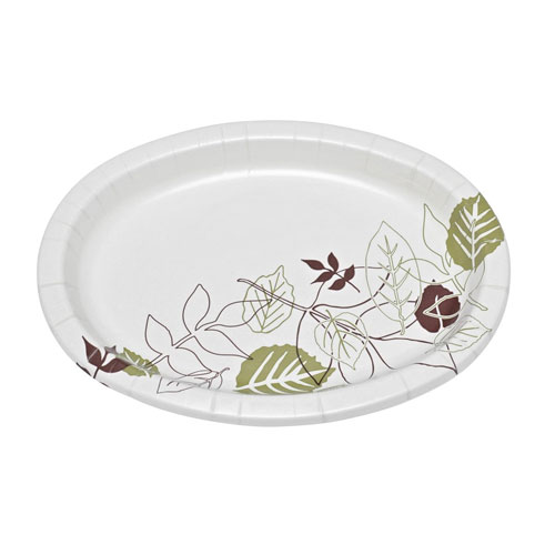 Dixie Ultra 8.5in HeavyWeight Paper Plates WiseSize SKU#DIXSXP9PATH, Dixie Ultra 8.5in HeavyWeight Paper Plates WiseSize SKU#DIXSXP9PATH