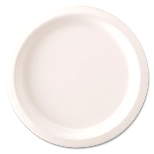 Dixie Ultra 8.5in HeavyWeight Paper Plates SKU#DIXSXP9W, Dixie Ultra 8.5in HeavyWeight Paper Plates SKU#DIXSXP9W