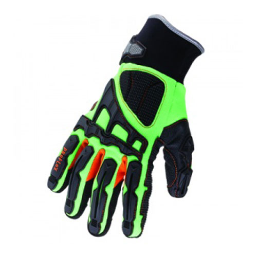 Lg Proflex 925Fx Dorsal Impact-Reducing Gloves SKU#EGO16054, ORS Nasco Inc Lg Proflex 925Fx Dorsal Impact-Reducing Gloves SKU#EGO16054
